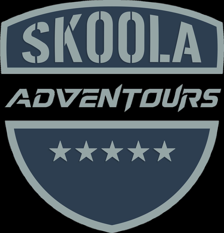 skoola.id